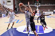 DESCRIZIONE : Trofeo Meridiana Dinamo Banco di Sardegna Sassari - Olimpiacos Piraeus Pireo<br /> GIOCATORE : Lorenzo D'Ercole<br /> CATEGORIA : Tiro Penetrazione<br /> SQUADRA : Dinamo Banco di Sardegna Sassari<br /> EVENTO : Trofeo Meridiana <br /> GARA : Dinamo Banco di Sardegna Sassari - Olimpiacos Piraeus Pireo Trofeo Meridiana<br /> DATA : 16/09/2015<br /> SPORT : Pallacanestro <br /> AUTORE : Agenzia Ciamillo-Castoria/L.Canu