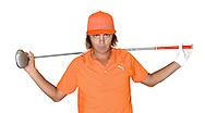 Ricky Fowler, Cobra Puma Golf Shoot West Palm Beach