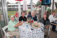 PGA 2012 Tour Kippertool