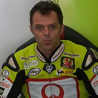 2011 MotoGP World Championship, Round 3, Estoril, Portugal, 1 May 2011, Loris Capirossi