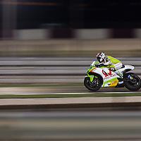2011 MotoGP World Championship, Round 1, Losail, Qatar, 20 March 2011,