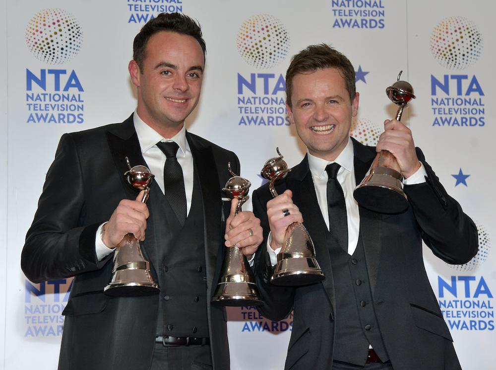 Nta Awards <br /> Pix dave nelson