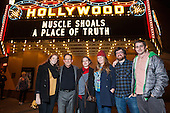 A Place of Truth premier