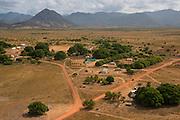 Shulinab Amerindian Community <br /> Shulinab<br /> Rupununi<br /> GUYANA<br /> South America