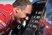 May 5-7, 2013 - Martinsville NASCAR Sprint Cup. Ryan Newman, Chevrolet<br /> Image © Getty Images. Not available for license.