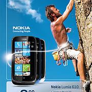 Germanos/ Nokia