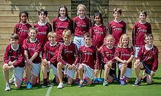 Honeywell Junior School Sport Teams 01072015