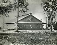 1904 Cahuenga Valley Lemon exchange