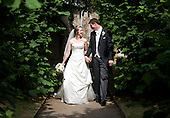 Laura & Matt, Wimpole Hall, Cambridgeshire