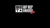 """October 05, 2021 - GA: """"2021 BET Hip Hop Awards"""""""