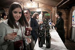 Venosa (PZ) 06.10.2012 - Aglianica 2012
