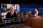 "June 25, 2021 - NY: NBC's ""The Tonight Show Starring Jimmy Fallon"" - Episode 1487"