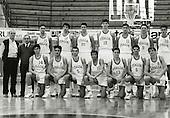 Nazionale Juniores 1989