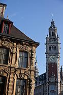 Lille city F594A