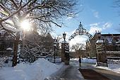 Snowy_UChicago_2021