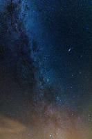 https://Duncan.co/night-sky-and-light-pollution