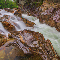 New England waterfall photography of Livermore Falls south of the New Hampshire White Mountains in Campton, NH.<br /> <br /> Beautiful New England waterfall photography of Livermore Falls are available as museum quality photography prints, canvas prints, acrylic prints, wood prints or metal prints. Fine art prints may be framed and matted to the individual liking and interior design decorating needs:<br /> <br /> https://juergen-roth.pixels.com/featured/new-hampshire-livermore-falls-juergen-roth.html<br /> <br /> Good light and happy photo making!<br /> <br /> My best,<br /> <br /> Juergen