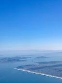 USA: California-San Francisco