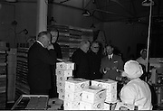 13/09/1962<br />