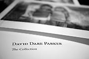 David Dare Parker Collection Box Set