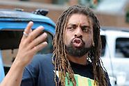 Pot Protest NJ Weedman
