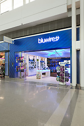 BluWire Store Dulles Airport #2 VA2_142_721