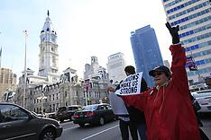 02/26/11 solidarity rally
