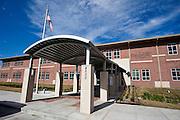 Paul Horn Middle School