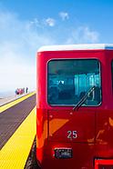 Historic Railways of Colorado
