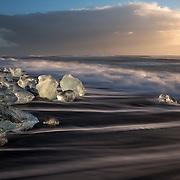 Iceland Nov 2015