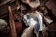 Italy: Abruzzo earthquake (reconstruction)