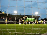 West Ham United v Sunderland 141213