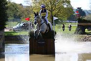 Dodson and Horrell International Horse Trials 2019 120519