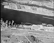 """""""Gunderson aerial. June 2, 1965"""""""