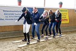, Friedrichskoog 03. - 04.04.2015, Cassiopeia 90 - Hantke,Julia und Fans, Friedrichskoog 03. - 04.04.2015, Cassiopeia 90 - Hantke,Julia und Fans