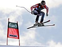 ◊Copyright:<br />GEPA pictures<br />◊Photographer:<br />Norbert Juvan<br />◊Name:<br />Svindal<br />◊Rubric:<br />Sport<br />◊Type:<br />Ski alpin<br />◊Event:<br />FIS Weltcup, Abfahrt der Herren, Training<br />◊Site:<br />Bormio, Italien<br />◊Date:<br />27/12/04<br />◊Description:<br />Aksel Lund Svindal (NOR)<br />◊Archive:<br />DCSNJ-2712041335<br />◊RegDate:<br />27.12.2004<br />◊Note:<br />8 MB - SU/HO - Nutzungshinweis: Es gelten unsere Allgemeinen Geschaeftsbedingungen (AGB) bzw. Sondervereinbarungen in schriftlicher Form. Die AGB finden Sie auf www.GEPA-pictures.com.<br />Use of picture only according to written agreements or to our business terms as shown on our website www.GEPA-pictures.com.