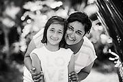 family photography portraits for rekha and damian whitianga kuaotunu coromandel photos by felicity jean photography family portrait photographer on the beautiful Coromandel Peninsula natural candid documentary style photos Matarangi Otama Opito Whitianga Hahei