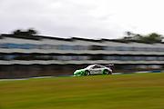 2012 British GT Championship.Donington Park, Leicestershire, UK.27th - 30th September 2012..World Copyright: Jamey Price/LAT Photographic.ref: Digital Image Donington_BritGT-18447