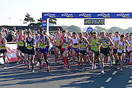 The Great South Run 231016