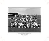 04.04.1954 All Ireland Colleges Final [447]