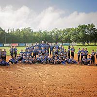 DeSoto FastPitch Softball