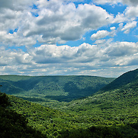 """Carved""<br />