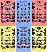 01R, 2/7/13, 3:03 PM,  8C, 9000x12000 (0+0), 150%, Custom,  1/20 s, R49.0, G36.5, B58.5