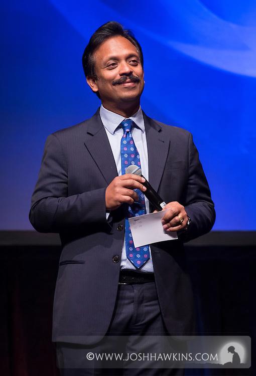 UST Global Conference