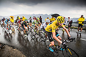 Tour de France-2015