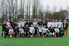 2020 Voetbal