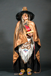 Adaka Cultural Festival 2016, Whitehorse, Yukon, Canada, Yukon First Nation Culture and Tourism Association, Kwanlin Dun Cultural Centre, Debra Michel