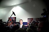 Peyton Manning signs in Denver