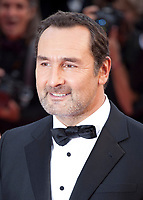 Gilles Lellouche at the La Belle Epoque gala screening at the 72nd Cannes Film Festival Monday 20th May 2019, Cannes, France. Photo credit: Doreen Kennedy