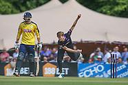 Gloucestershire County Cricket Club v Hampshire County Cricket Club 140715